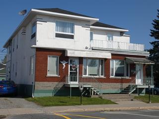 Local commercial à louer à La Sarre, Abitibi-Témiscamingue, 24, 6e Avenue Est, 19564688 - Centris.ca