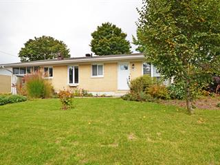 Maison à vendre à Québec (Sainte-Foy/Sillery/Cap-Rouge), Capitale-Nationale, 3124, Rue de Champagne, 22559069 - Centris.ca