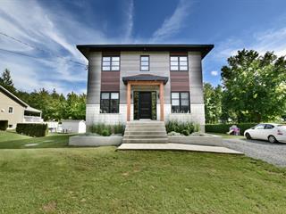 House for sale in Saint-Pie, Montérégie, 50, Rue des Érables, 17162703 - Centris.ca