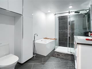 Duplex à vendre à Montréal (Le Sud-Ouest), Montréal (Île), 526 - 528, Rue  Bourgeoys, 25945205 - Centris.ca