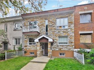 Duplex for sale in Montréal (Le Plateau-Mont-Royal), Montréal (Island), 5328 - 5330, Rue  Saint-André, 22174288 - Centris.ca