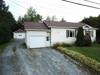 House for sale in Magog, Estrie, 1794, Chemin d'Ayer's Cliff, 17007553 - Centris.ca