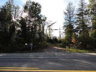 Terre à vendre à Aumond, Outaouais, 1096, Route  Principale, 18983924 - Centris.ca