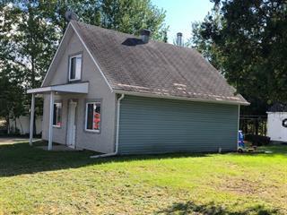 House for sale in Rivière-Rouge, Laurentides, 2049, Rue l'Annonciation Sud, 27399397 - Centris.ca