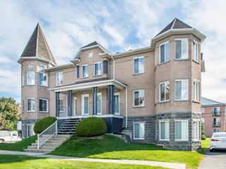 Condo for sale in Sherbrooke (Les Nations), Estrie, 962, Rue  Jovette-Bernier, 9053443 - Centris.ca