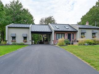 Maison à vendre à Granby, Montérégie, 42, Rue de Trois-Rivières, 9778620 - Centris.ca