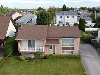 Maison à vendre à Saint-Hyacinthe, Montérégie, 1525, Rue  Adrien-Malo, 24953209 - Centris.ca