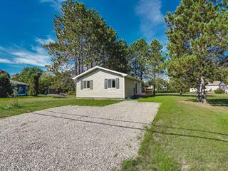 House for sale in Campbell's Bay, Outaouais, 1337, Route  148, 22875749 - Centris.ca