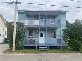 Duplex for sale in Rimouski, Bas-Saint-Laurent, 189 - 191, Rue  Saint-René, 25472757 - Centris.ca