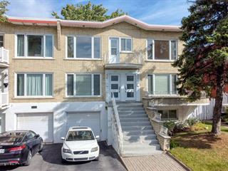 Triplex à vendre à Montréal (Anjou), Montréal (Île), 8120 - 8124, Place  Montrichard, 10963508 - Centris.ca