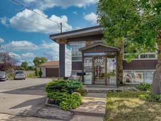 Maison à vendre à Laval (Duvernay), Laval, 2060 - 2060B, boulevard de la Concorde Est, 25005890 - Centris.ca
