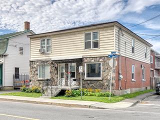 Maison à vendre à Salaberry-de-Valleyfield, Montérégie, 56, Chemin  Larocque, 25531662 - Centris.ca