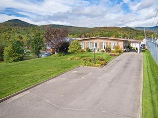 Maison à vendre à Sainte-Brigitte-de-Laval, Capitale-Nationale, 423, Avenue  Sainte-Brigitte, 22259472 - Centris.ca