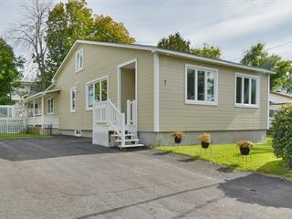 House for sale in Bois-des-Filion, Laurentides, 7, 38e Avenue, 26153160 - Centris.ca