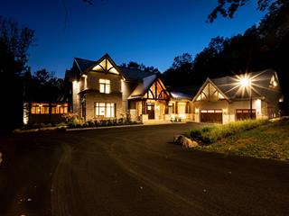 Maison à vendre à Shefford, Montérégie, 89, Rue de la Roseraie, 17058433 - Centris.ca