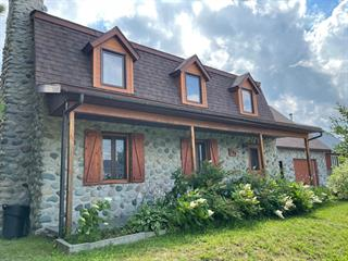 House for sale in Val-d'Or, Abitibi-Témiscamingue, 299, Rue  Vallières, 11057560 - Centris.ca