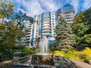 Condo à vendre à Saint-Lambert (Montérégie), Montérégie, 3, boulevard  Simard, app. 805, 26078617 - Centris.ca