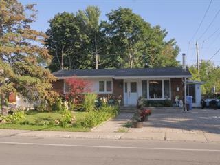 House for sale in Longueuil (Le Vieux-Longueuil), Montérégie, 1182, Rue  Bagot, 15645578 - Centris.ca