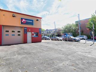 Bâtisse commerciale à vendre à Montréal (Villeray/Saint-Michel/Parc-Extension), Montréal (Île), 2610, Avenue  Charland, 16542521 - Centris.ca