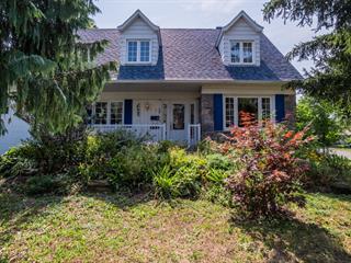 House for sale in Kirkland, Montréal (Island), 6, Rue de Calais, 11420894 - Centris.ca