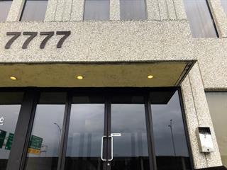 Local commercial à louer à Montréal (Anjou), Montréal (Île), 7777, boulevard  Louis-H.-La Fontaine, local 100, 25297860 - Centris.ca