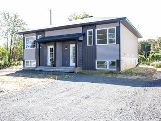 Maison à vendre à Lévis (Les Chutes-de-la-Chaudière-Est), Chaudière-Appalaches, 286, Rue de la Cordelle, 26855495 - Centris.ca