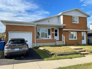 House for sale in Shawinigan, Mauricie, 1170, 9e Avenue, 22587731 - Centris.ca