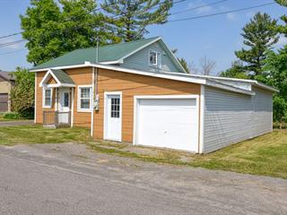Maison à vendre à Mirabel, Laurentides, 15883, Rang  L'Allier, 27978480 - Centris.ca