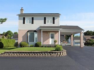 Maison à vendre à Saint-Raymond, Capitale-Nationale, 131, Rue du Patrimoine, 26404669 - Centris.ca