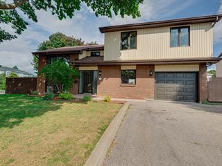House for sale in Kirkland, Montréal (Island), 137, Rue  Terry-Fox, 9212986 - Centris.ca
