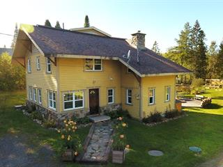 House for sale in Sainte-Marguerite-du-Lac-Masson, Laurentides, 390, Chemin de Sainte-Marguerite, 14407102 - Centris.ca