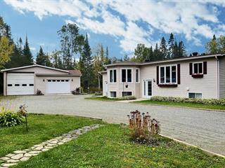 House for sale in Rivière-Héva, Abitibi-Témiscamingue, 13, Rue du Domaine, 9001524 - Centris.ca