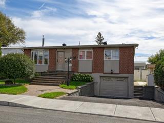 Maison à vendre à Brossard, Montérégie, 6245, Rue  Baillargeon, 27461407 - Centris.ca