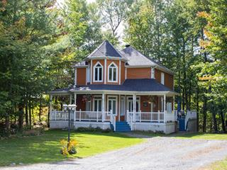House for sale in Orford, Estrie, 23, Rue des Pins, 21382595 - Centris.ca