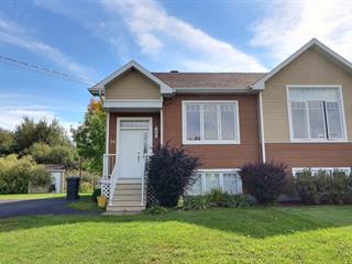 House for sale in Warwick, Centre-du-Québec, 34, Rue  Martel, 26480992 - Centris.ca