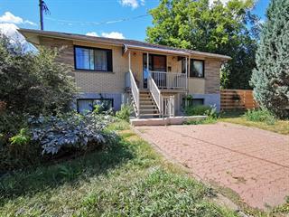 House for sale in Longueuil (Le Vieux-Longueuil), Montérégie, 1060Z, Rue  Saint-Georges (Longueuil), 23322155 - Centris.ca