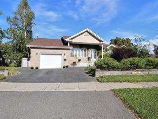 Maison à vendre à Sept-Îles, Côte-Nord, 714, Rue  Laurier, 18639103 - Centris.ca