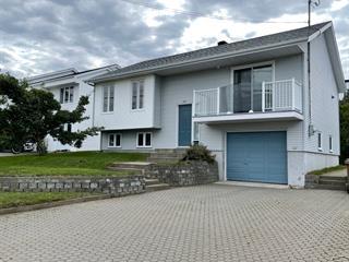Maison à vendre à Rimouski, Bas-Saint-Laurent, 279, Rue  Corneau, 10204656 - Centris.ca