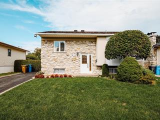 Maison à vendre à Repentigny (Le Gardeur), Lanaudière, 156, Rue  Geneviève, 11169882 - Centris.ca