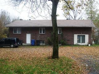 Maison à vendre à Les Cèdres, Montérégie, 1317, Chemin  Saint-Dominique, 28179698 - Centris.ca