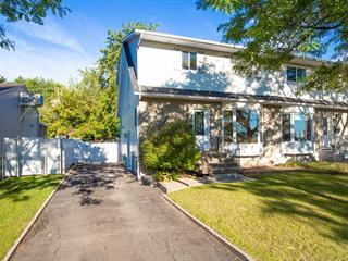 Maison à vendre à Candiac, Montérégie, 68, Avenue  Jolliet, 24283471 - Centris.ca