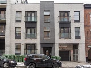 Condo / Appartement à louer à Montréal (Ville-Marie), Montréal (Île), 1200, Rue  Saint-Christophe, app. 4, 20882267 - Centris.ca