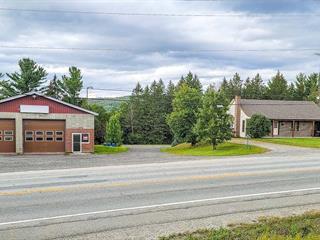 House for sale in Ascot Corner, Estrie, 6715, Route  112, 20183850 - Centris.ca