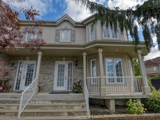 Maison à vendre à Laval (Chomedey), Laval, 2978, Rue  Alfred-De Musset, 26645262 - Centris.ca