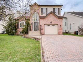 Maison à louer à Gatineau (Gatineau), Outaouais, 65, Rue de Pélissier, 26457349 - Centris.ca