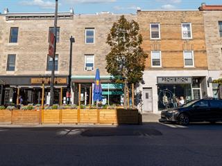 Triplex à vendre à Montréal (Le Plateau-Mont-Royal), Montréal (Île), 1021 - 1025, Avenue du Mont-Royal Est, 17698117 - Centris.ca