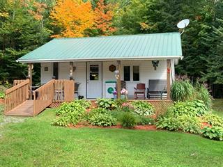 House for sale in Notre-Dame-des-Bois, Estrie, 158, Route  212, 15553176 - Centris.ca