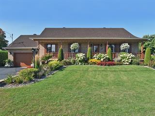 House for sale in Salaberry-de-Valleyfield, Montérégie, 54, Rue  Morin, 20869683 - Centris.ca