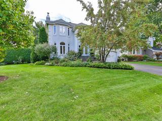 Maison à louer à Blainville, Laurentides, 20, Rue de Montebello, 24252276 - Centris.ca