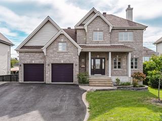 House for sale in Sainte-Julie, Montérégie, 2094, Rue de Versailles, 28523958 - Centris.ca